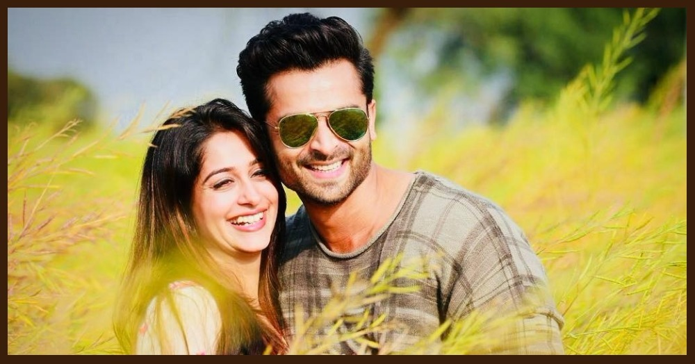 TV Couple Dipika & Shoaib Are All Set To Tie The Knot End Of This Month!
