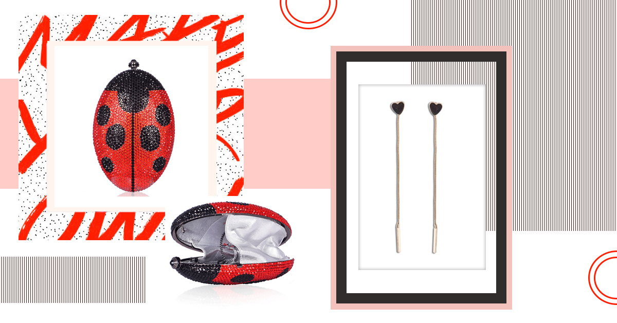 New Pinch! 8 Accessories' Brands That Have Our Attention This Season