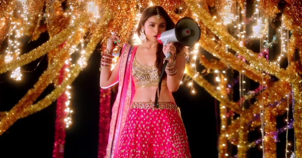 11 Failsafe Lehenga Dos & Don'ts For That Perfect Twirl On Your Instagram!