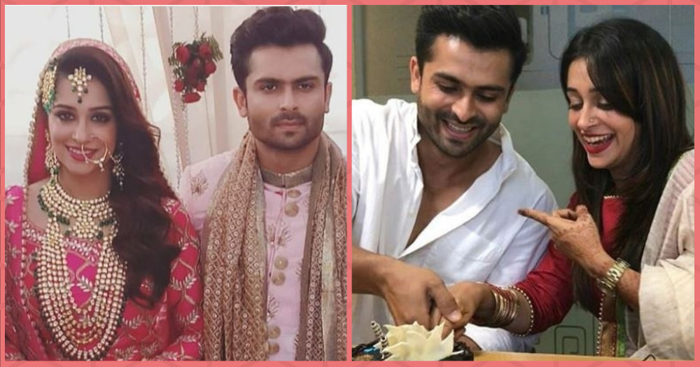 Newlywed Dipika Kakar Puts Rumours To Rest: Yes, I Have Converted To Islam!