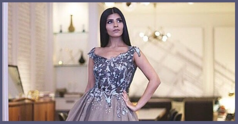 Can't Afford A Gaurav Gupta Gown? 7 Other Labels For A Dramatic Cocktail Gown!
