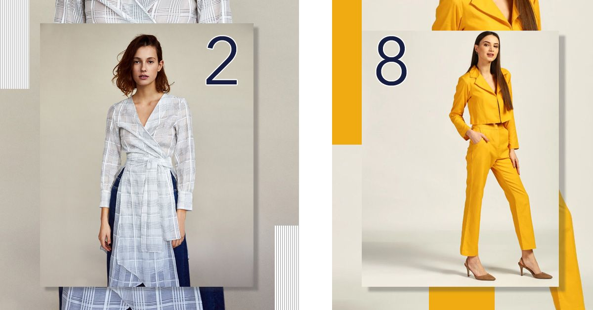 Fashion Numerology: What Your Number Says About Your Personal Style!