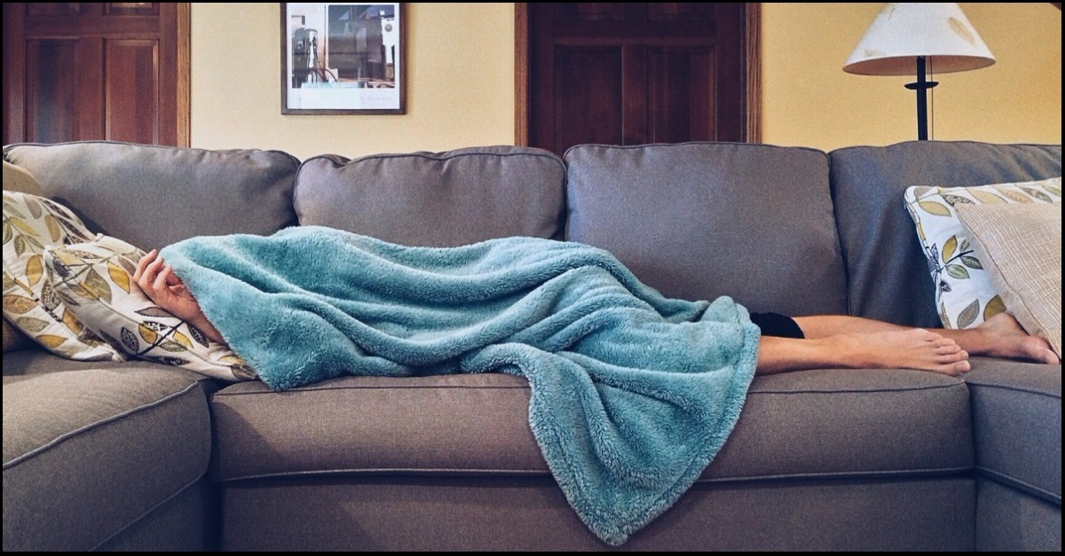 Survey Shows Indians Sleep Better With Increased Pay And We Agree!