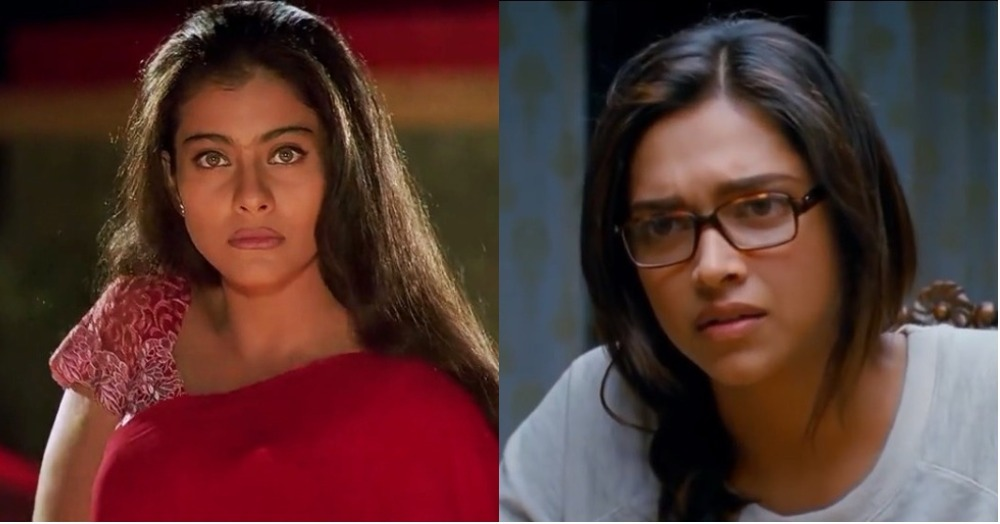 7 Bollywood Movies That Set Unrealistic Beauty Standards For Women!