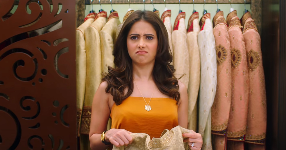 7 Annoying Things Every Bride's Younger Sister Is SO Tired Of Hearing!