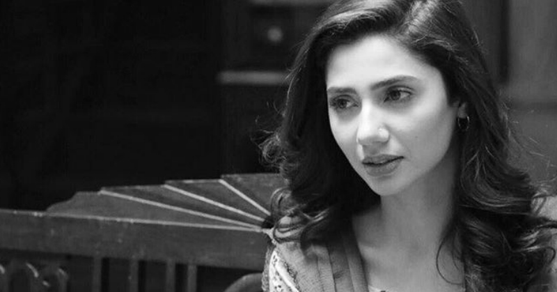 Mahira Khan's Smoking Video Is Going Viral & Here's Everything That's Wrong With It!