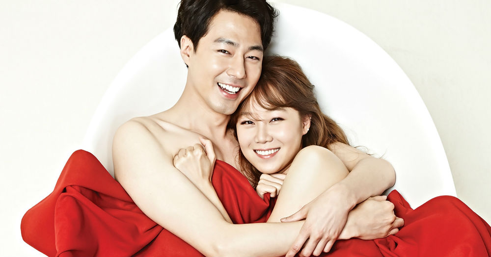 Forget Getting High, These Online Korean Shows Are Addictive Enough!