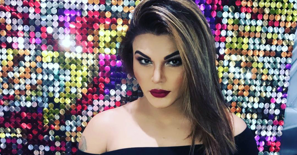 Nobody Rapes Anyone In This Film Industry: Rakhi Sawant On Casting Couch In Bollywood!