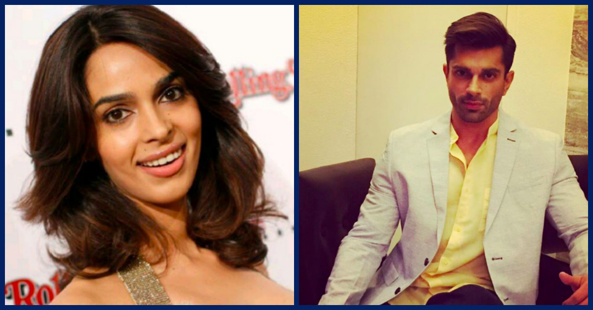Not Janmo Janmo Ka Saath: These Bollywood Marriages Lasted For A Really Short Time