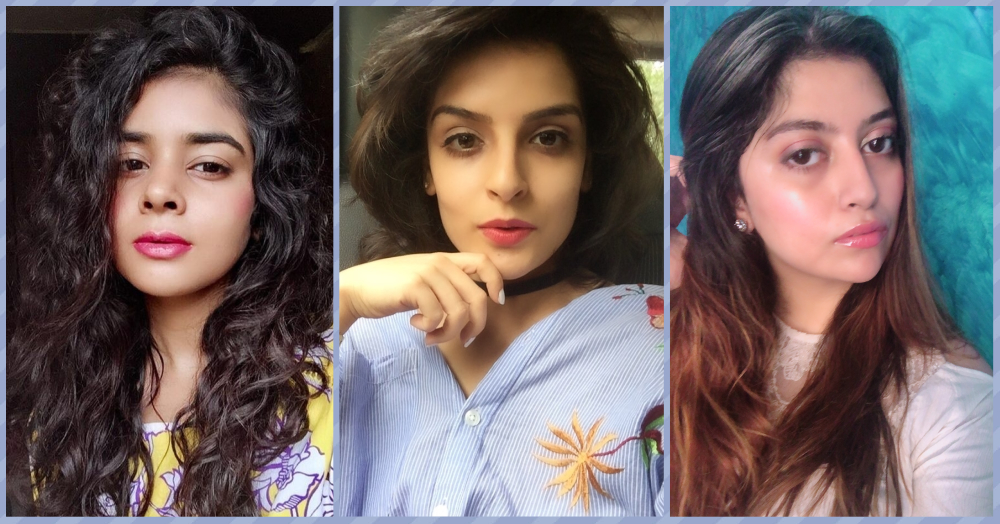 Kohl No More: 8 Girls Reveal Why They Are So Over Wearing Kajal!
