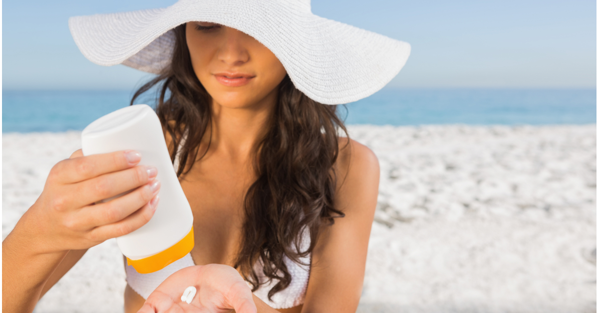 15 Common Myths About Sunscreens That Are Stopping You From Getting That Gorgeous Skin