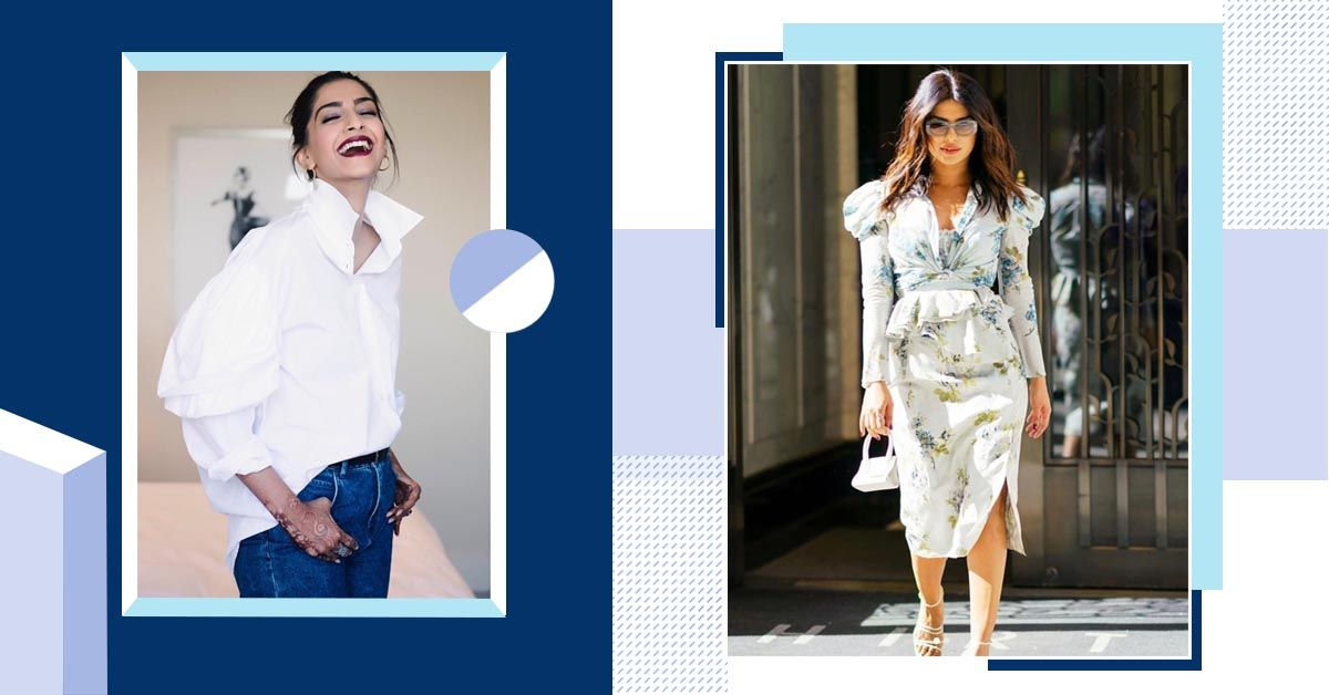 Fashion Trends May Come & Go But Classics Stay On Forever: 9 Pieces That Prove Just That!