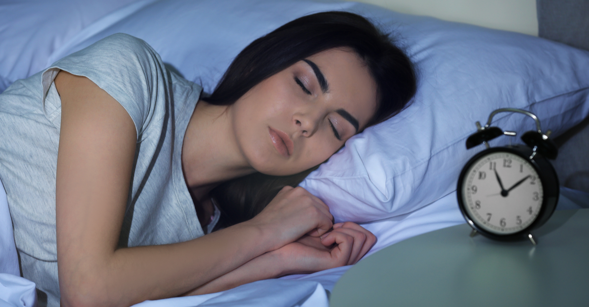 Do You Know What Your Dreams Really Mean? Find Out Here!