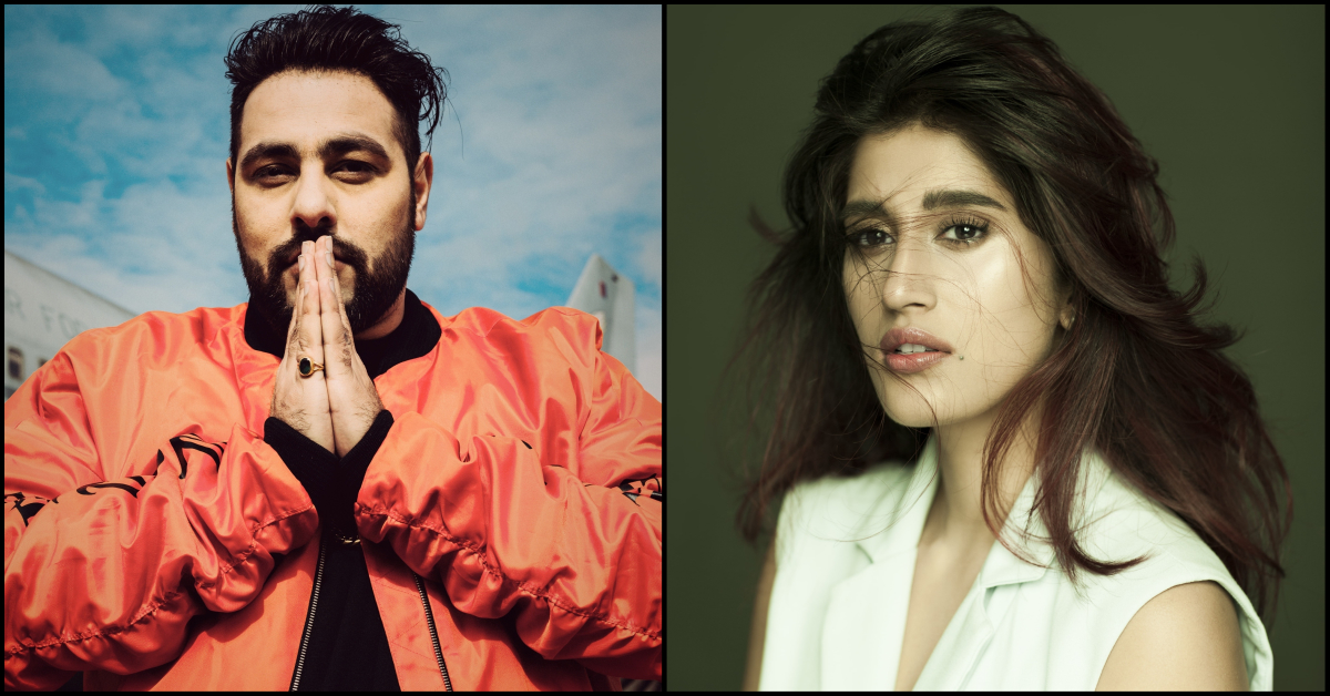5 Famous Indian Musicians Share What Makes Their Heart Sing This World Music Day!