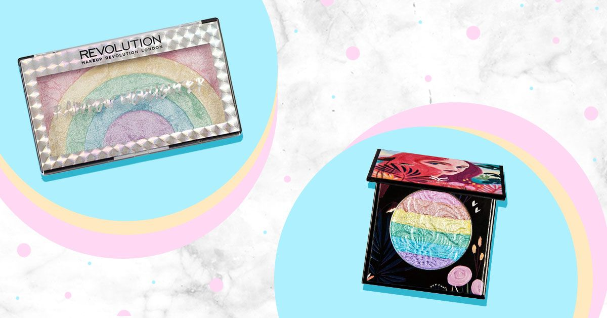 #LoveIsLove: To Bid Adieu To Section 377, Add These Products To Your Cart STAT!
