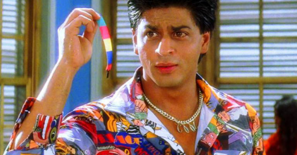14 Toxic Male Characters Bollywood Needs To STOP Promoting
