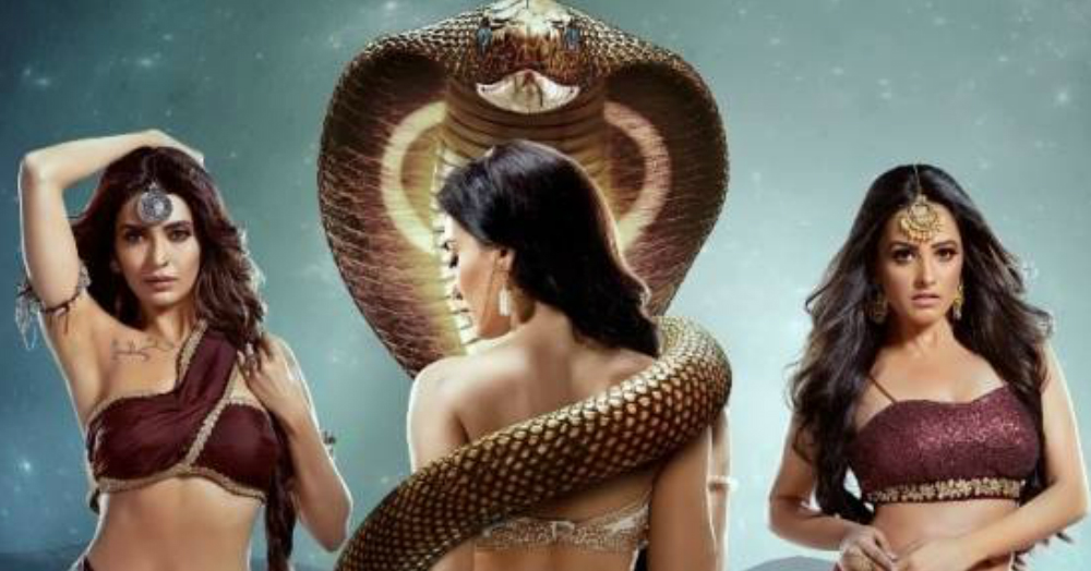 Are You Watching Naagin 3? 11 Reasons Why You MUST!