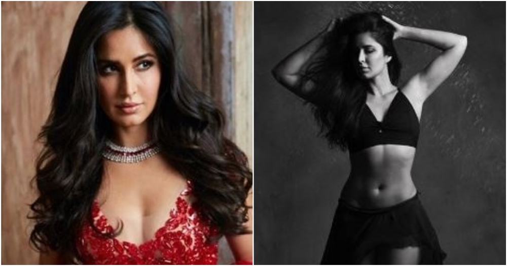 35 Interesting Facts You Probably Didn't Know About Katrina Kaif