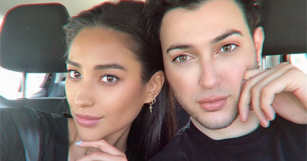 #VideoOfTheDay: This YouTube Beauty Collab Is The Best Thing You Will See Today!