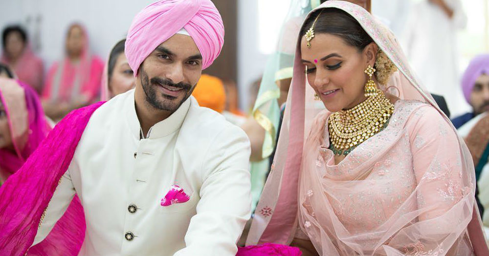7 Reasons Why Intimate Weddings Are Much More Fun Than Gala Weddings!