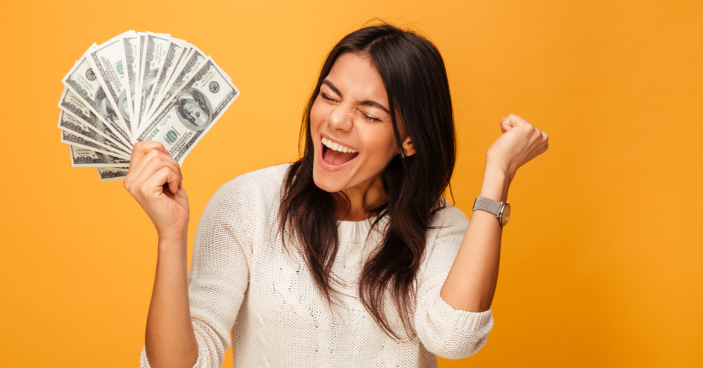 5 POPxo Parents Give Us The Dope On Investing Before You Turn 30!