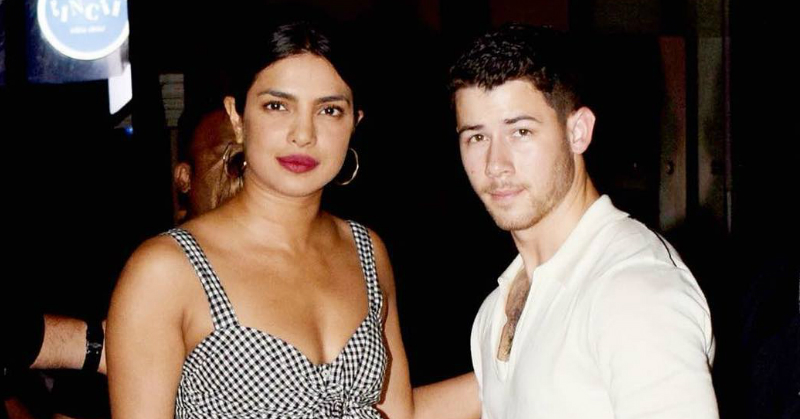 Who Is Nick Jonas? Here's EVERYTHING To Know About The Man Who Stole Our Desi Girl's Heart!