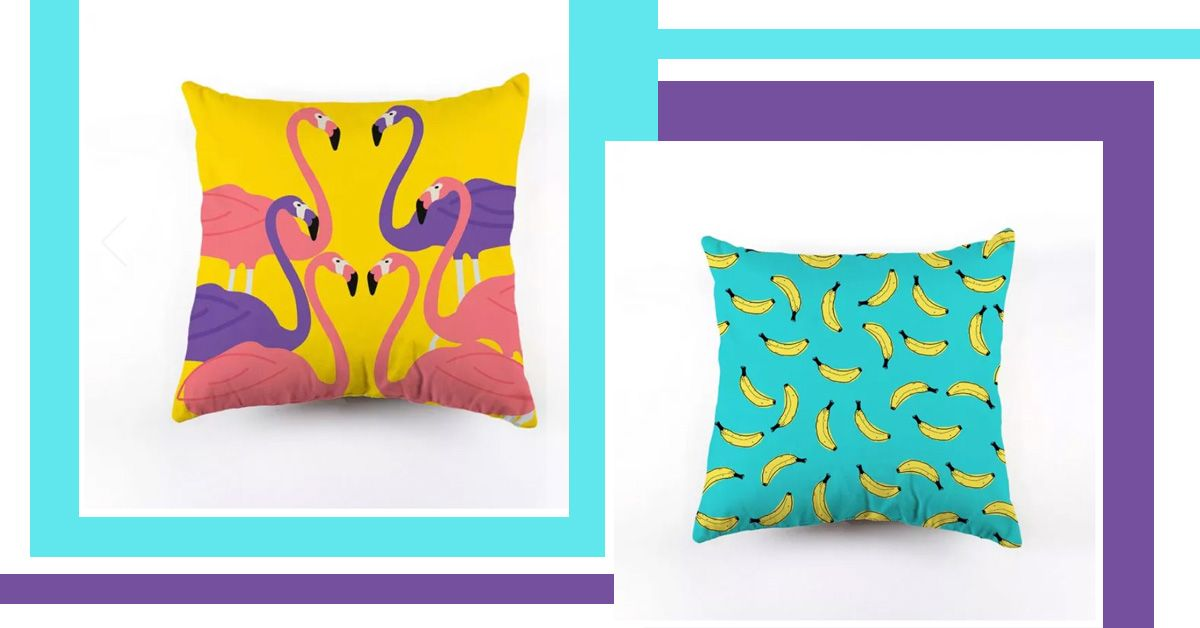 10 Covers For Every Girl Who Likes To Wear Her Heart On Her Cushions!