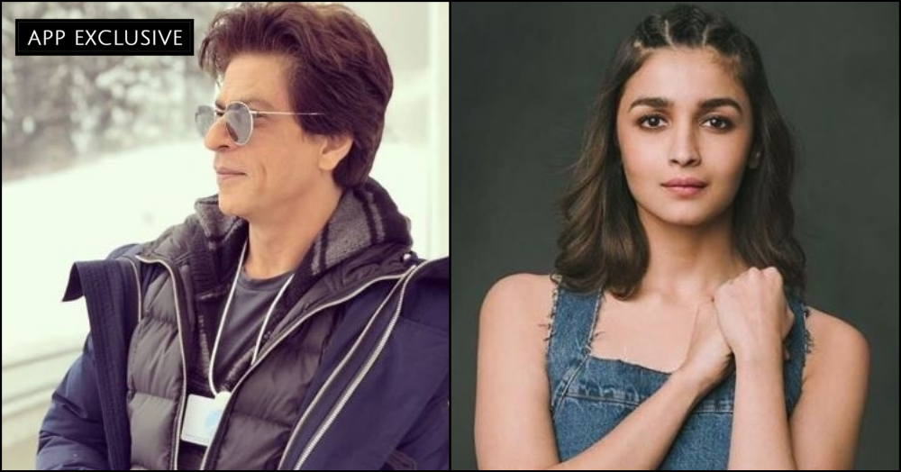 Do You Know How Educated These A-List Bollywood Celebrities Really Are?