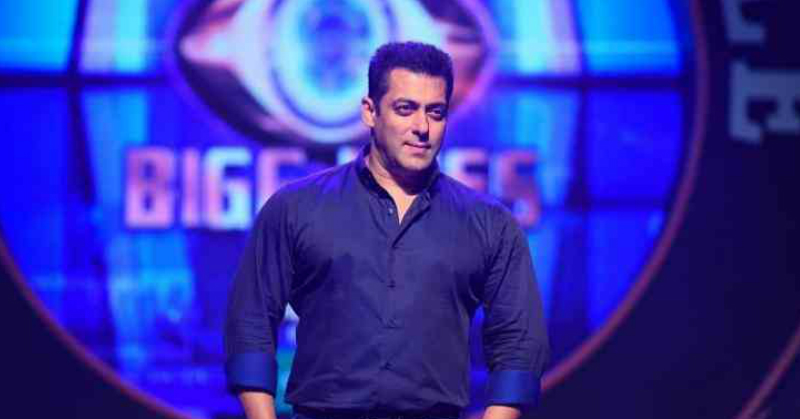 Love Bigg Boss? Season 12 Is Starting Sooner Than You Expected!