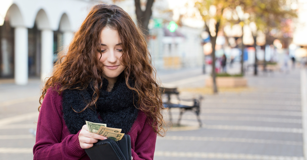 #PennyWise: 7 Easy Things You Can Do To Save A Little Cash Every Week