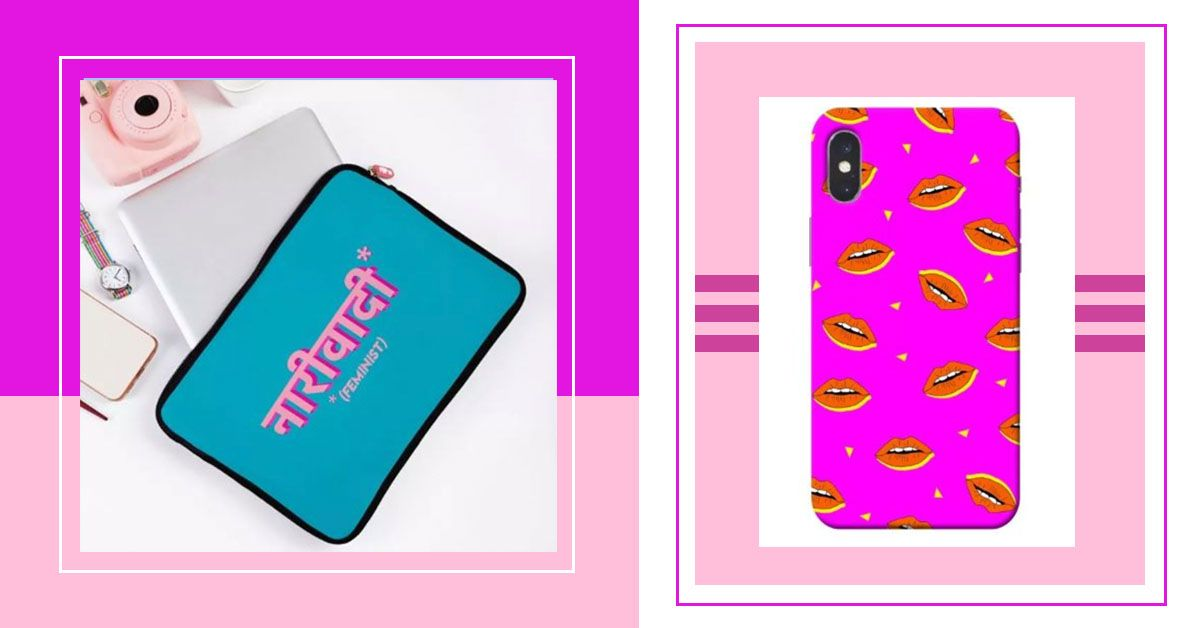 5 Gift Ideas For That One Friend Who Can't Get Enough Of Instagram!