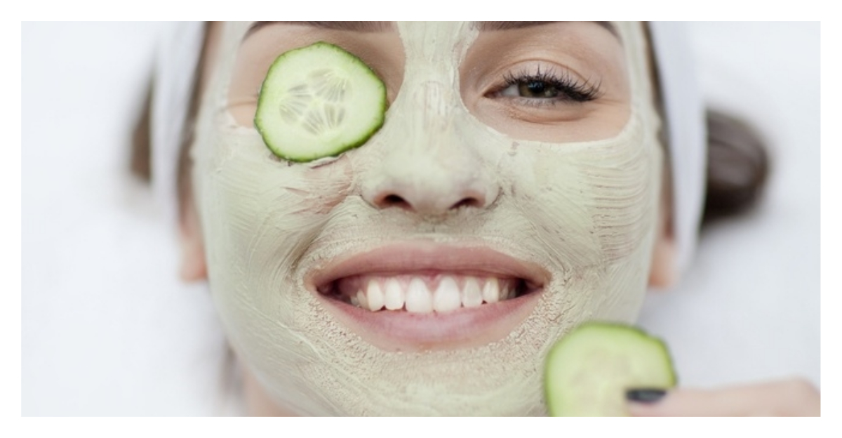 Erase Those Dark Spots With The Help Of These DIY Face Packs