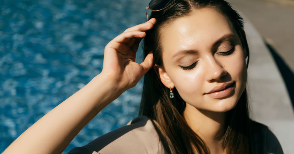 Silky Hair, Don't Care: Here's How To Make Your Hair Silky Smooth!