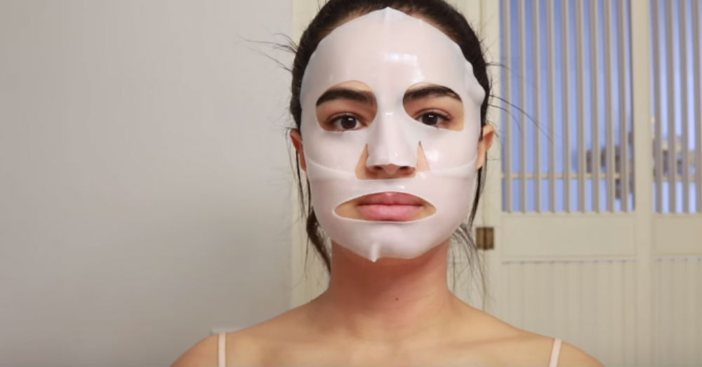 Be Unstoppable: The Beauty Routine That Will Help You Conquer Monday