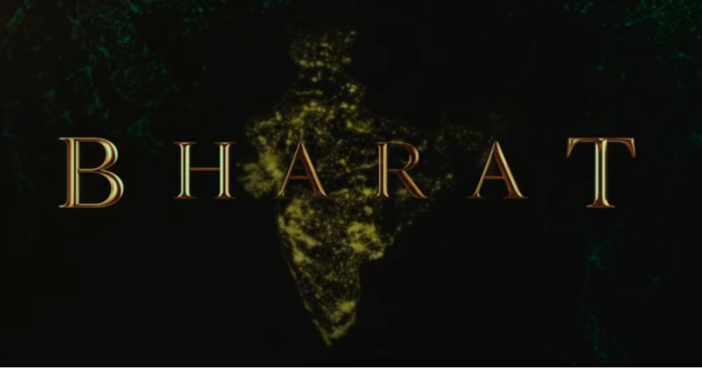 Salman Khan's Bharat Teaser Is Out & We Can't Wait To Know More
