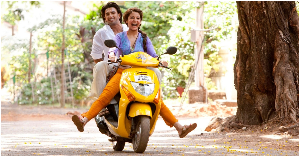 A Thousand Miles To Go: 7 Scooties With Amazing Mileage To Make You Unstoppable!