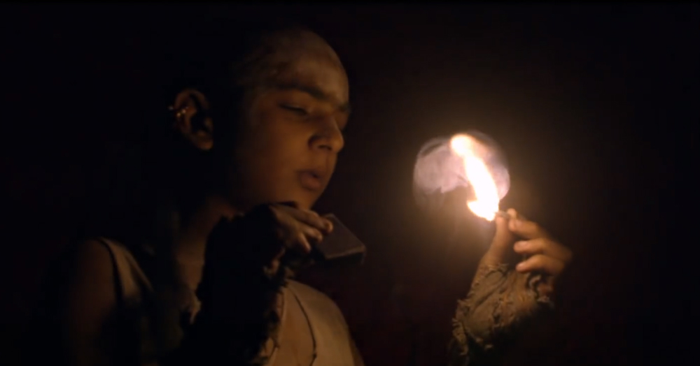 The First Teaser Of Tumbbad Will Send Chills Down Your Spine
