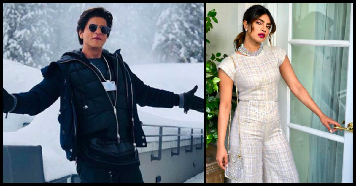 From Superbikes To Manolo Blahniks, 7 Bollywood Celebrities & Their Surprising Obsessions