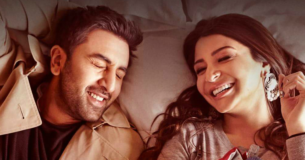 7 Reasons We're All Blessed To Have That One Boy Bestie In Our Lives!