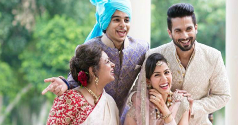 7 Reasons Why Your Devar Is Your Brother From Another Mother, Literally!