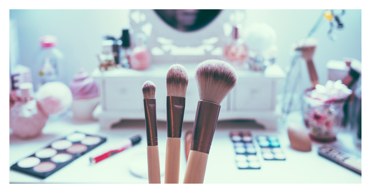 I Bought A Rs 150 Makeup Brush Online & Boy, Was I Surprised!