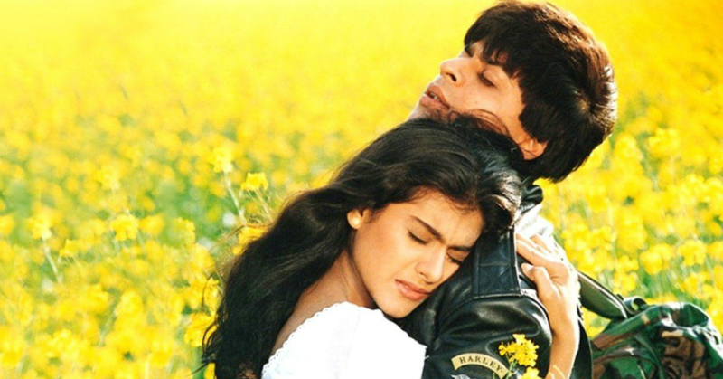 10 Things DDLJ Taught Me About Love And Marriage That Weren't All True!