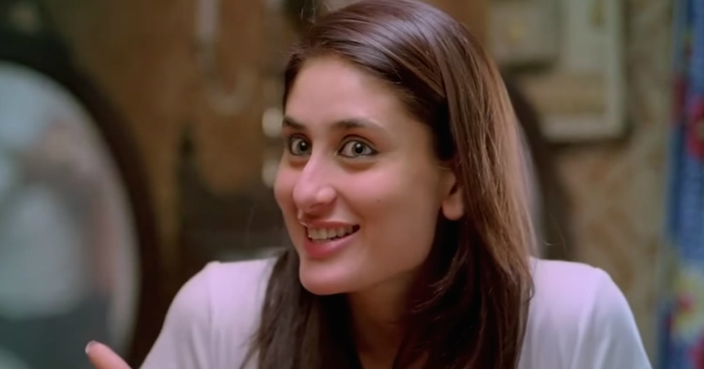 Main Apni Favourite Hoon: 10 Quotes To Remind You That It's Good To Think About Yourself!