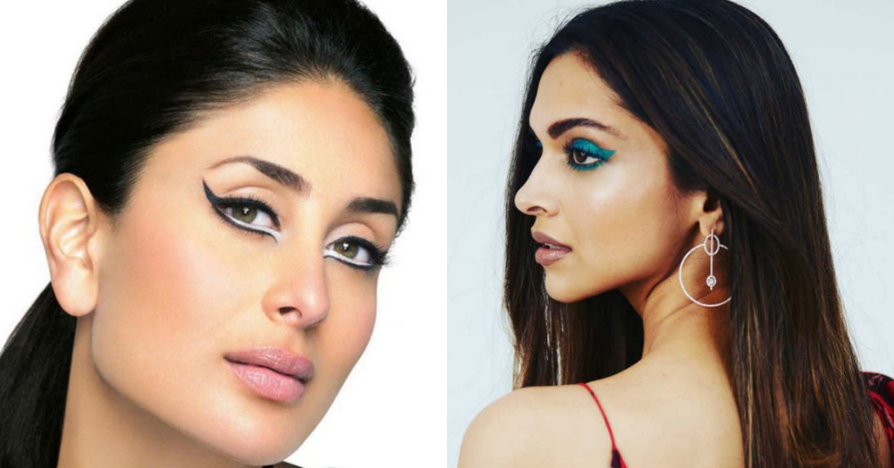 These Stencils Are Going To Change The Way You Do Eye Makeup FOR GOOD!