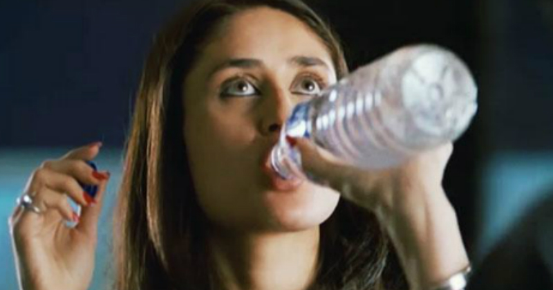 11 Amazing Benefits Of Drinking Water
