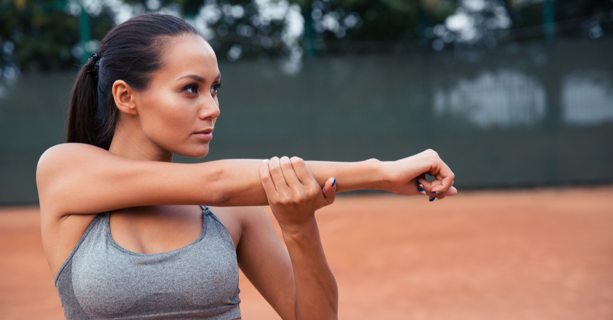 How To Reduce Arm Fat: Most Effective Diets, Exercises & Lifestyle Changes