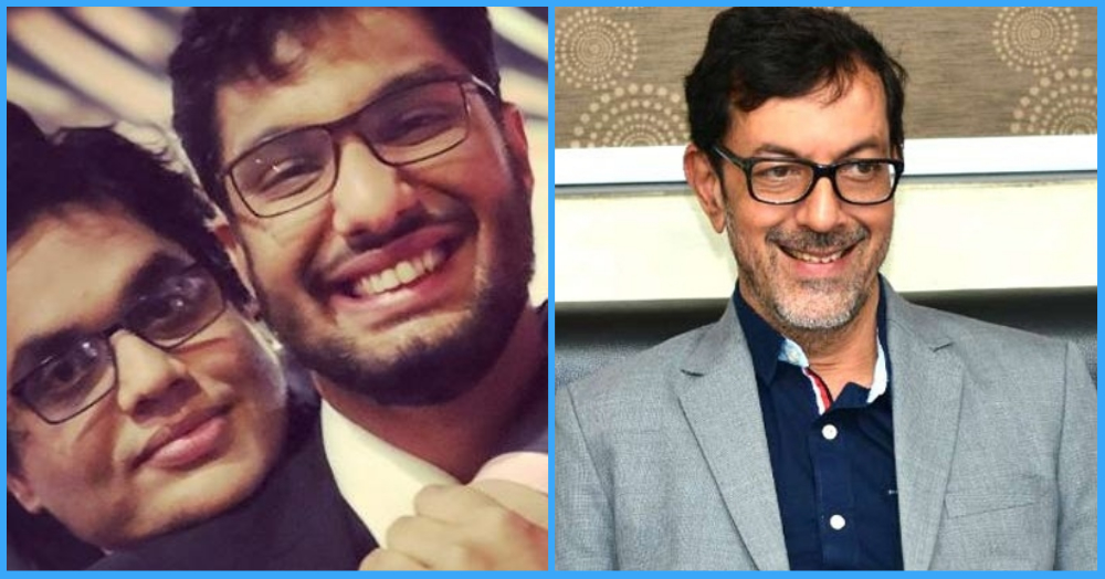 #MeToo : AIB & Rajat Kapoor Are No Longer A Part of MAMI And Hotstar
