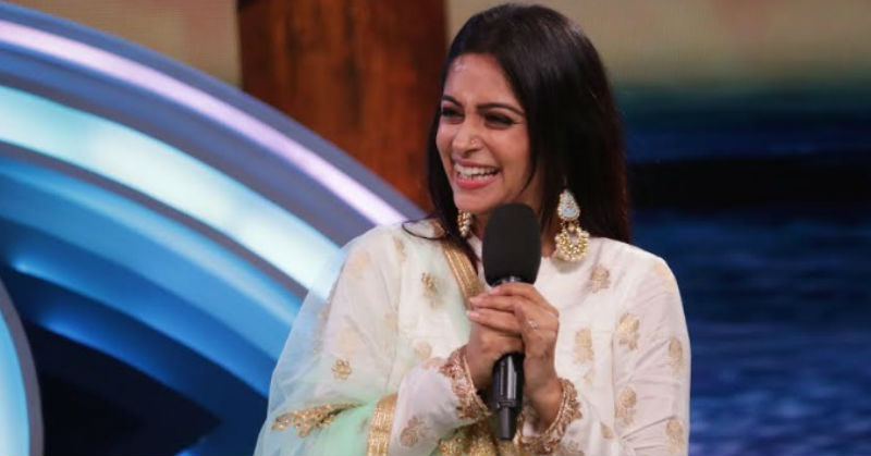 Bigg Boss 12: Dipika's Makeup Game Is The Perfect Inspo For Dusky Women!