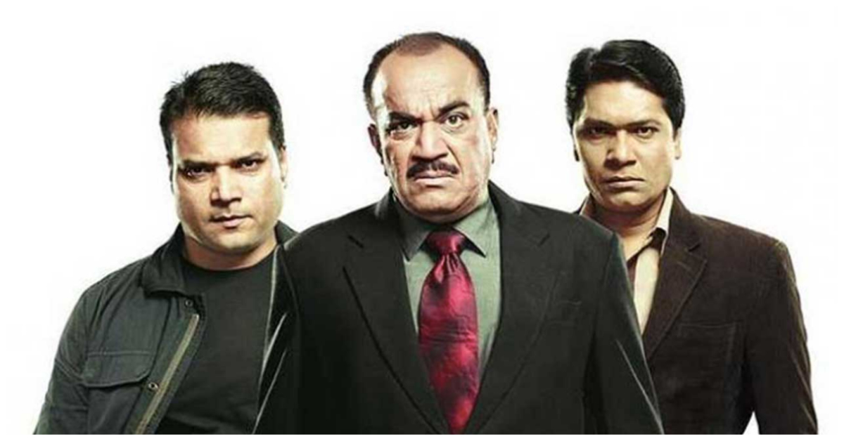 End Of An Era: 8 Most Bizarre Things That Happened On CID In The Last 21 Years