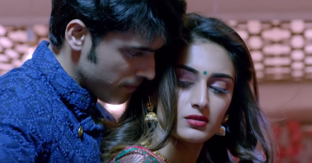 Kasautii Zindagii Kay 2: All The Silly Incidents That'll Make You Want To Stay Single